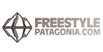 https://freestylepatagonia.com/wp-content/uploads/2021/07/FSP_logo204x102-gris-02.png